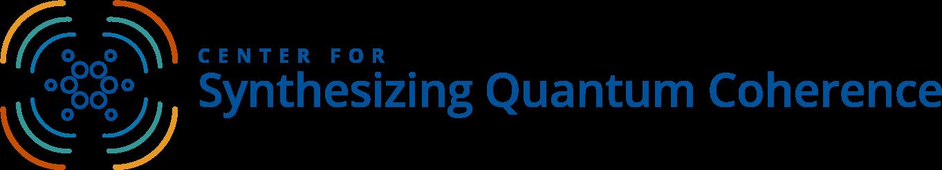 CSQC Logo Image